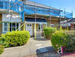 Thumbnail for sale in Shelly Lodge, 20A Gordon Road, Enfield
