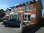 Thumbnail for sale in Hesketh Lane, Tarleton, Preston