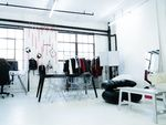 Thumbnail to rent in Unit 6B, Stamford Works, London