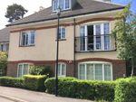 Thumbnail to rent in Birch House, Felbridge