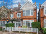 Thumbnail to rent in Burlington Avenue, Kew, Richmond