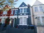 Thumbnail to rent in Pine Road, Cricklewood