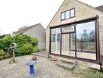 Thumbnail for sale in Gillingham, Dorset