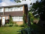 Thumbnail for sale in Binness Way, Farlington, Portsmouth