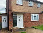 Thumbnail to rent in Dunmore, Guildford
