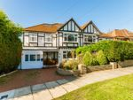 Thumbnail for sale in Deansway, East Finchley