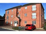 Thumbnail to rent in Danes Close, Grimsby