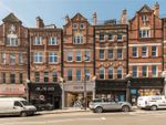 Thumbnail to rent in Bakers Passage, Hampstead, London