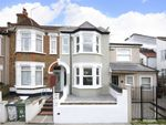Thumbnail to rent in Bexhill Road, Brockley