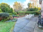 Thumbnail to rent in Beech Lodge, Farm Close, Staines-Upon-Thames, Surrey