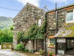 Thumbnail for sale in Glenridding, Penrith, Cumbria