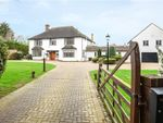 Thumbnail for sale in Sandisplatt Road, Maidenhead, Berkshire