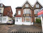 Thumbnail to rent in Kenton Road, Harrow-On-The-Hill, Harrow