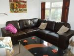 Thumbnail to rent in Lees Hall Crescent, Fallowfield, Manchester