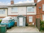 Thumbnail for sale in Brookfield Avenue, Rodley, Leeds