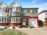Thumbnail for sale in Torbay Road, Harrow, Middlesex