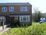 Thumbnail for sale in Blackmore Road, Shaftesbury