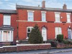 Thumbnail for sale in Rochdale Road East, Heywood