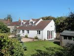 Thumbnail to rent in Cromhall, Wotton-Under-Edge