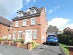 Thumbnail to rent in Linnett Grove, Packmoor, Stoke-On-Trent