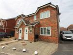 Thumbnail for sale in Beachcomber Drive, Cleveleys