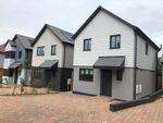 Thumbnail to rent in West Town Rd, Backwell