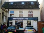 Thumbnail to rent in St Michaels Hill, Kingsdown