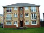 Thumbnail to rent in Queensland Court, Dock Road, Tilbury, Essex