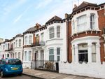 Thumbnail for sale in Mirabel Road, London