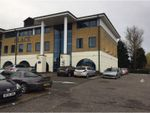 Thumbnail to rent in 5 Century Place, Tunbridge Wells, Tunbridge Wells