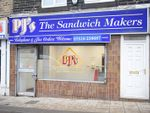 Thumbnail to rent in Market Place, Heywood, Rochdale