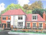 Thumbnail for sale in Denleigh Gardens, Winchmore Hill, London