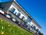 Thumbnail to rent in Heath Road, Wainfleet Road Industrial Estate, Skegness