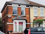 Thumbnail to rent in Northcote Road, Croydon