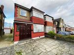 Thumbnail to rent in Grasmere Avenue, Wembley, Middlesex
