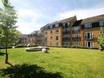 Thumbnail for sale in Faraday Road, Guildford