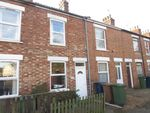 Thumbnail to rent in Elizabeth Terrace, Wisbech