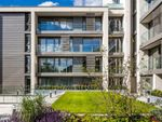 """Thumbnail to rent in """"Apartment"""" at Marrick Close, Upper Richmond Road, London"""