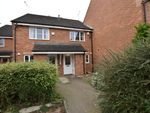 Thumbnail for sale in Derwent Close, Watford
