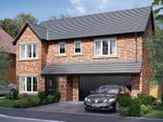 """Thumbnail to rent in """"The Cotham"""" at Malt Mill Close, Kilsby, Rugby"""