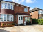 Thumbnail to rent in Patch Croft Road, Manchester, Greater Manchester