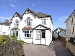 Thumbnail for sale in Rockside Drive, Bristol