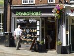 Thumbnail for sale in 7 Castle Gates, Shrewsbury