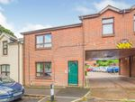 Thumbnail for sale in Park Road, Radyr, Cardiff