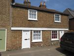 Thumbnail for sale in Barton Road, Wisbech