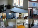 Thumbnail to rent in Kensington Road, Earlsdon, Coventry