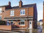 Thumbnail for sale in High Street, Crigglestone, Wakefield