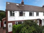 Thumbnail to rent in The Vale, Meanwood, Leeds