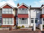 Thumbnail for sale in Desmond Road, Eastbourne, East Sussex