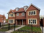 Thumbnail to rent in Mill Road, Shiplake, Henley-On-Thames